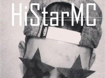 HiStarMC