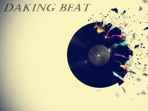 DaKING Beat