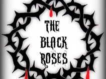 The Black Roses