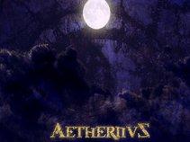 Aethernus