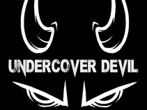 Undercover Devil