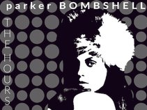 parker BOMBSHELL