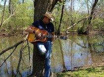 Sean Patrick - Acoustic Artist / Song Writer