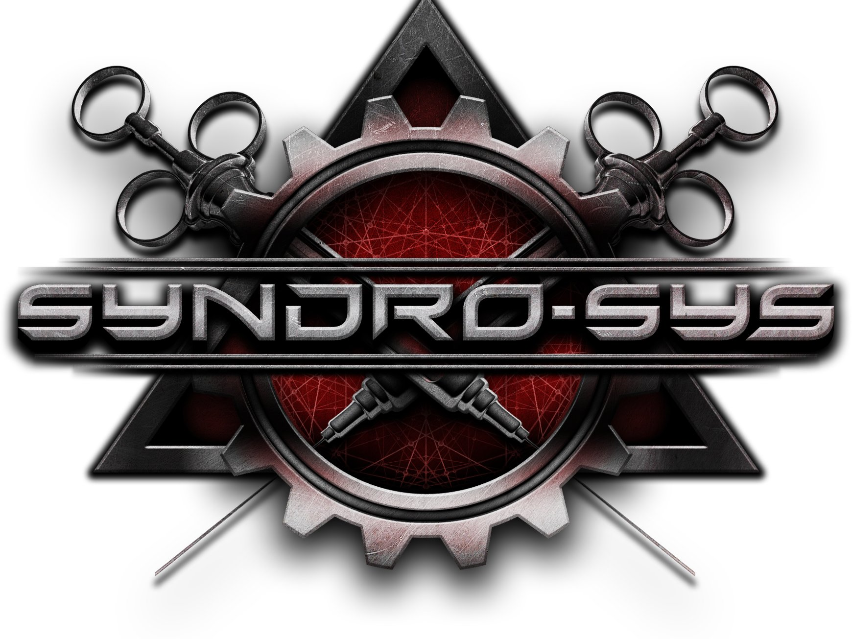 Image for Syndro-Sys