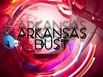 Arkansas Dust