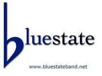 Bluestate