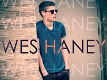 Wes Haney