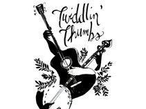 Twiddlin' Thumbs