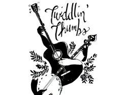 Image for Twiddlin' Thumbs