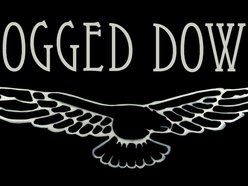 Image for BOGGED DOWN
