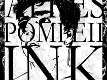 Apres Pompeii
