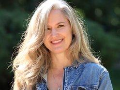 Image for Karen Fowlie and the Originals