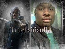 TRUEHAITIANFLY