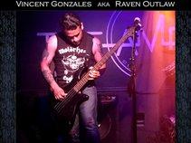 Raven Outlaw