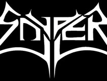 Snyper Beatz