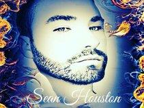 Sean Houston