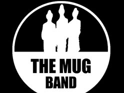 Image for The Mug Band