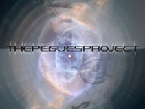 thepeguesproject