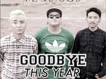 Good bye this year