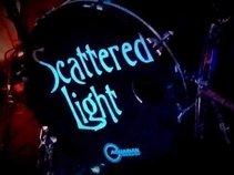 Scattered Light