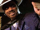 Image for NICK COLIONNE