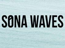 Sona Waves