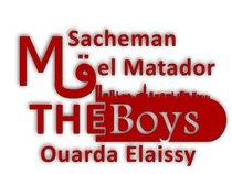 sachman