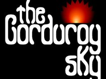 The Corduroy Sky