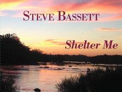 Image for Steve Bassett