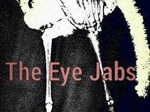 The Eye Jabs