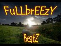 FuLLbrEEzy BeaTZ
