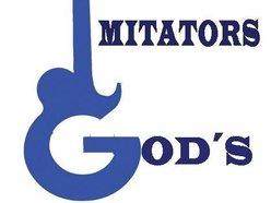 groupe god's imitators