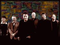 Eden Park Band