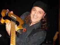 Anthony Terrezza