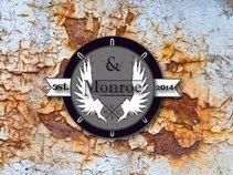 &Monroe