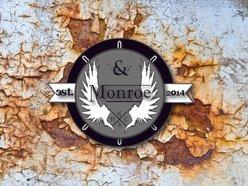Image for &Monroe