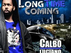 Image for CalBo Luciano