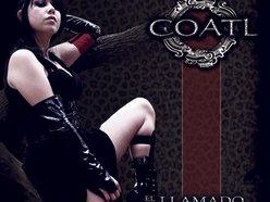 Image for COATL