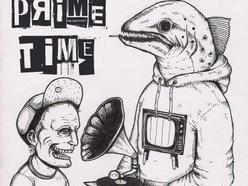 Prime Time Beats