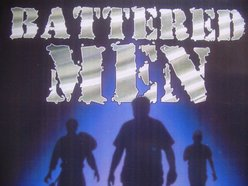 Image for BATTERED MEN