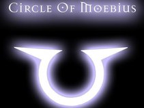 Circle Of Moebius