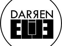 Darren Ellie