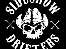 Sideshow Drifters