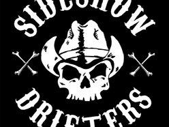 Sideshow Drifters