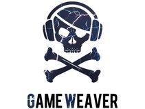 Game Weaver