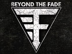 Image for Beyond the Fade