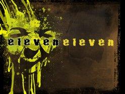 Image for Eleven Eleven