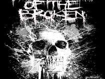 Wasteland of the Broken (Official)