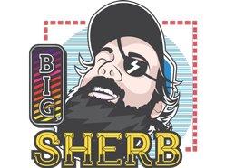 Image for Big Sherb