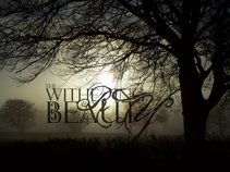 The Withering Beauty
